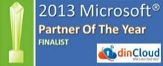 2013-microsoft-partner
