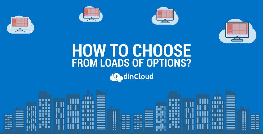How-to-Choose-from-Loads-of-Options (002)