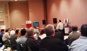 Comp IT Chicago Conference