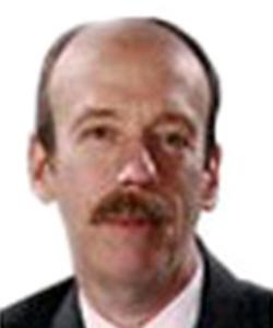 Carl Weinschenk