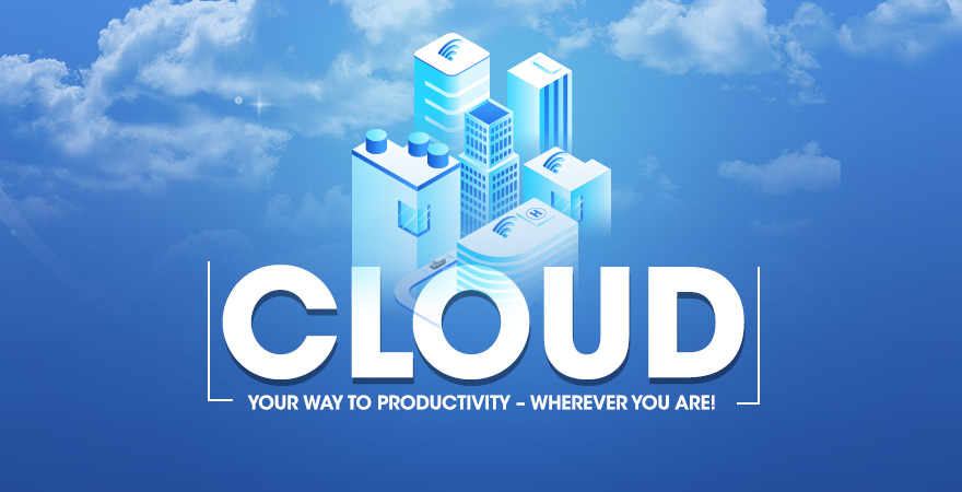 cloud-anywhere-anytime-blue