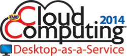 cloud computing daas award