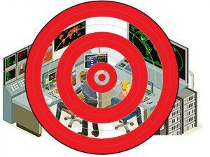 Target Datacenter