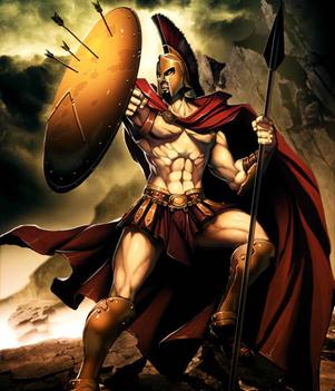 dinCloud Spartan