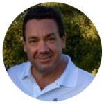 Mark Gierke – Cloud Solutions Specialist, dinCloud