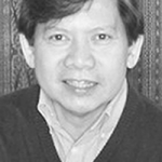 Technology Writer Nestor Arellano