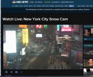 nyc-blizzard-cam
