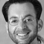 Rich Freeman, Senior Consulting Editor of ChannelPro Magazine