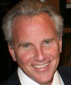 Scott Koegler