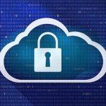 Security - Chromebook Transformation – dinCloud