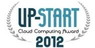 up start cloud computing