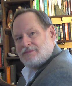 William Jackson from Tech Writers Bureau