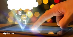 Managed Services: The Key to Digital Transformation