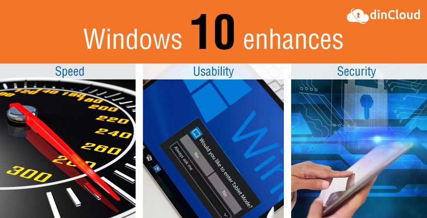 Benefits-of-windows-10-for-vdi