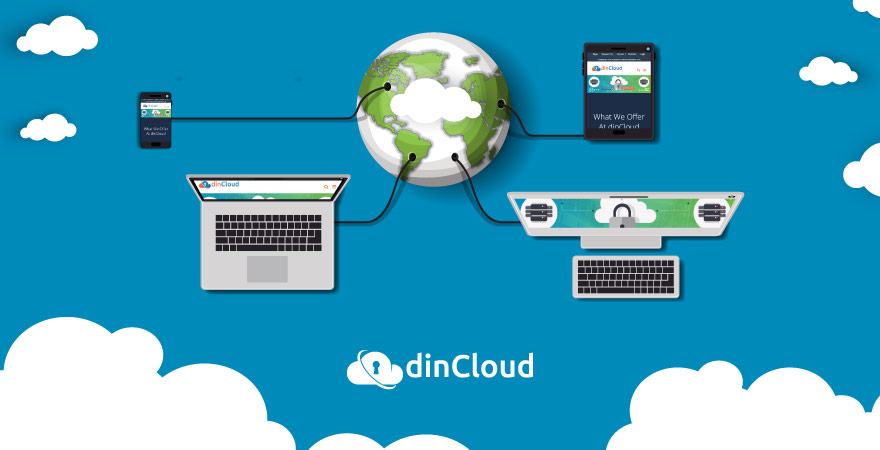 cloud-based-vdi-solutions