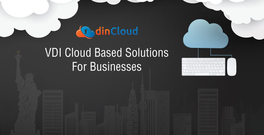 vdi-cloud-based-solutions-for-businesses