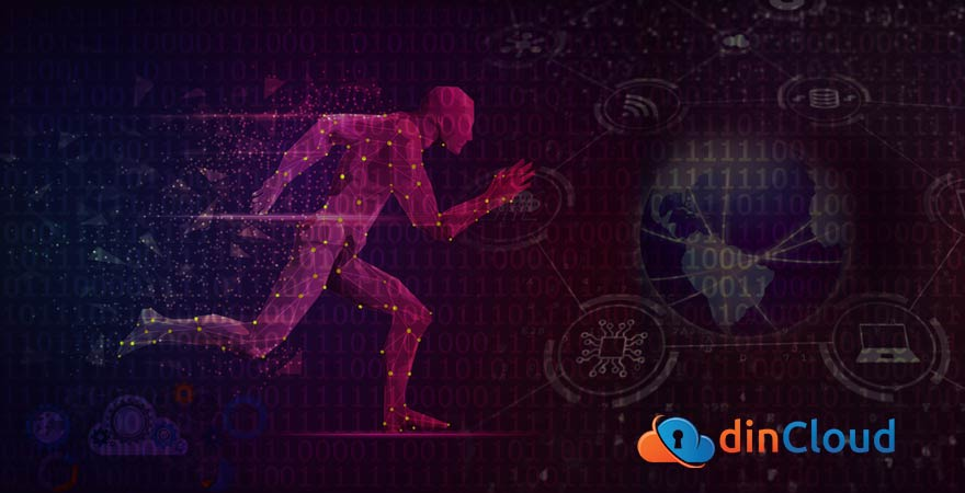 virtualization-is-transforming