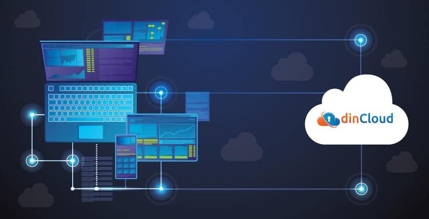 dincloud-best-daas-desktop-as-a-service-provider-as-per-techrepublic