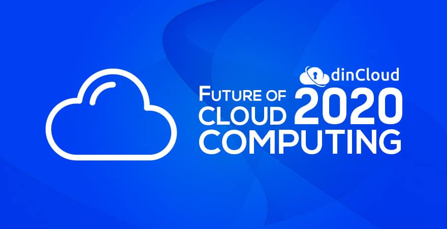 future-of-cloud-computing-2020