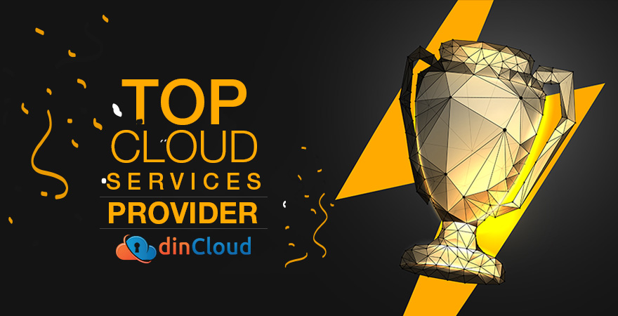Top Cloud Services Provider
