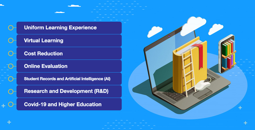 How-the-cloud-and-technology-are-transforming-higher-education?