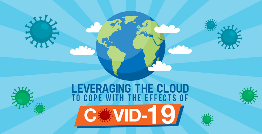 leveraging-the-cloud-to-cope-with-the-effects-of-Covid-19