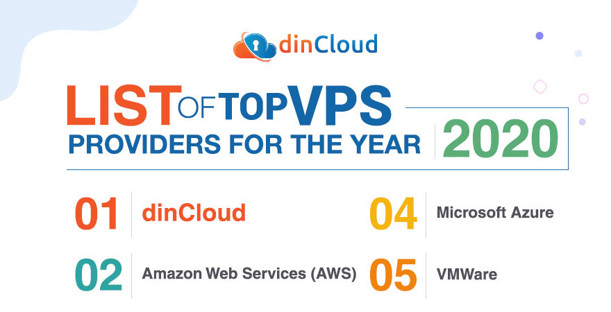 list-of-top-7-vps-provider-for-the-year-2020