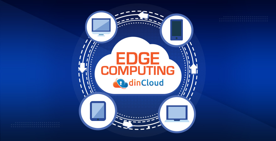 Outlook for Edge Computing in the Year 2021