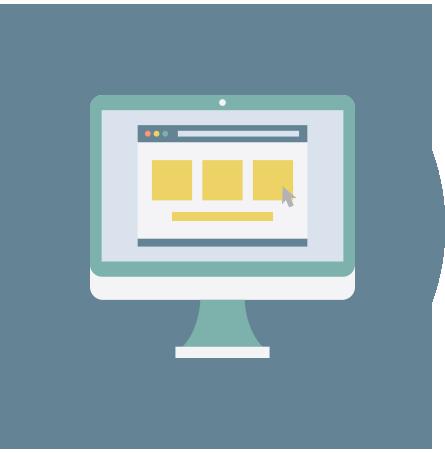 Hosted-Virtual-Desktop