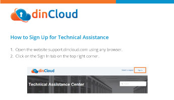 How-To-Sign-Up-For-Technical-Assistance