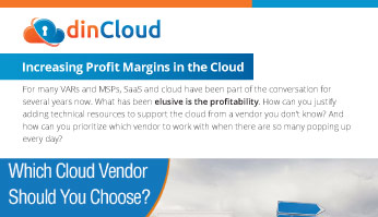 Increasing-Profit-Margins-in-the-Cloud