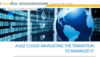 White-Paper-Agile-Cloud-Navigating-the-transition-to-the-Managed-IT