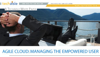 Whitepaper-Agile-Cloud-Managing-the-Empowered-User