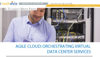 Whitepaper-Agile-Cloud-Orchestrating-Virtual-Data-Center-Services