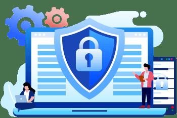 Regulated Web Access