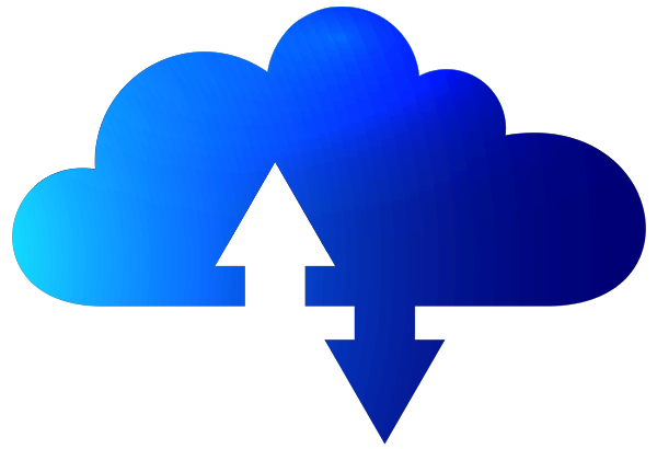 dinCloud TopCloud service provider