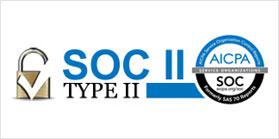 soc-ii