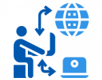 Access-Control-icons