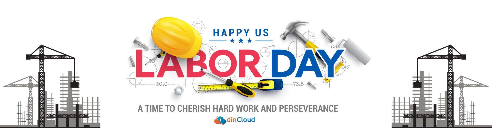 Happy-US-Labor-Day-Final