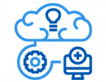 Integration-of-Multiple-Cloud-Providers-icons