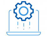 Manage-Deployments-icons