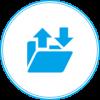 Microsoft -active-directory