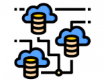 Multi-Cloud-Provider-Support-icons
