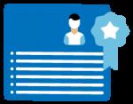 NetScaler-Certificate-Listing