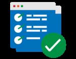 Site-Listing