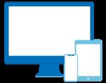 Unified-Platform (1)