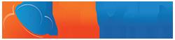 dinCloud-logo-big